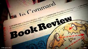 Should I Review Your Novel If You Review Mine? by Anne Montgomery