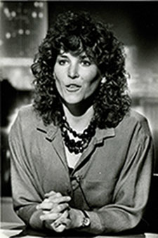 Montgomery TV .75