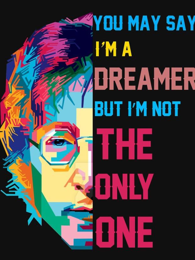 Dreamer T