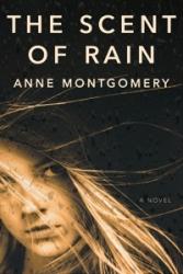 the scent of rain cover 200X300 copy