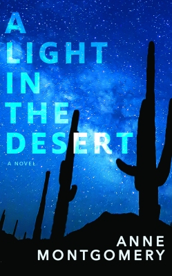 A Light in the Desert-cov (6)