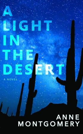 A Light in the Desert-cov (6)