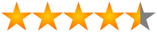 2000px-4.5_stars.svg