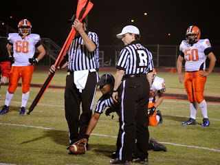 Anne Montgomery Referee copy