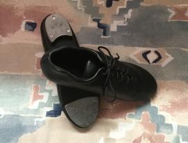 Tpe Shoes