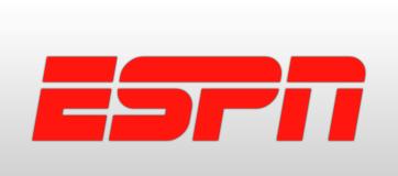 ESPN_logos