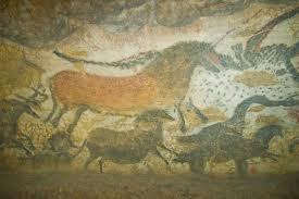 Cave art 4