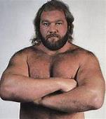 Big John Stud