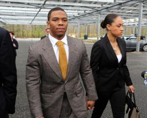 ray-rice-arrest