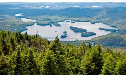 blue-mtn-lake
