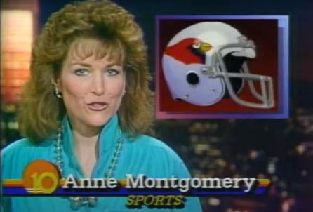 Montgomery Channel 10 2