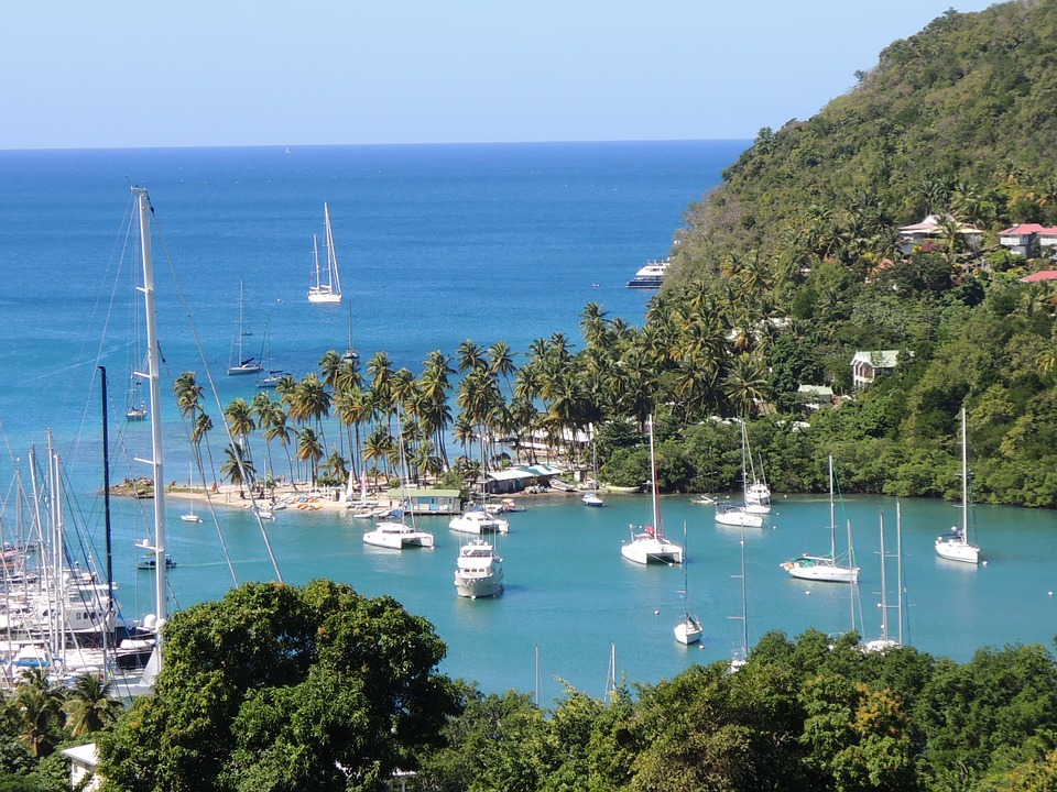 st-lucia-106119_960_720