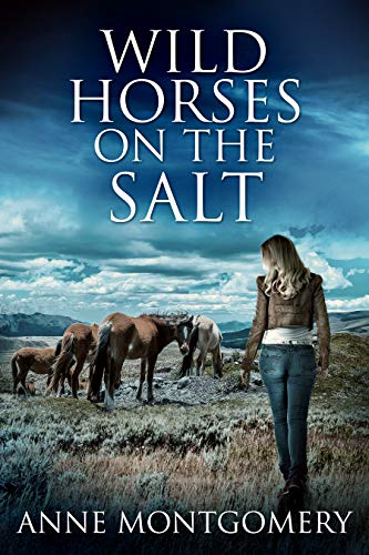 This image has an empty alt attribute; its file name is wild-horses-on-the-salt-cover-2.jpg