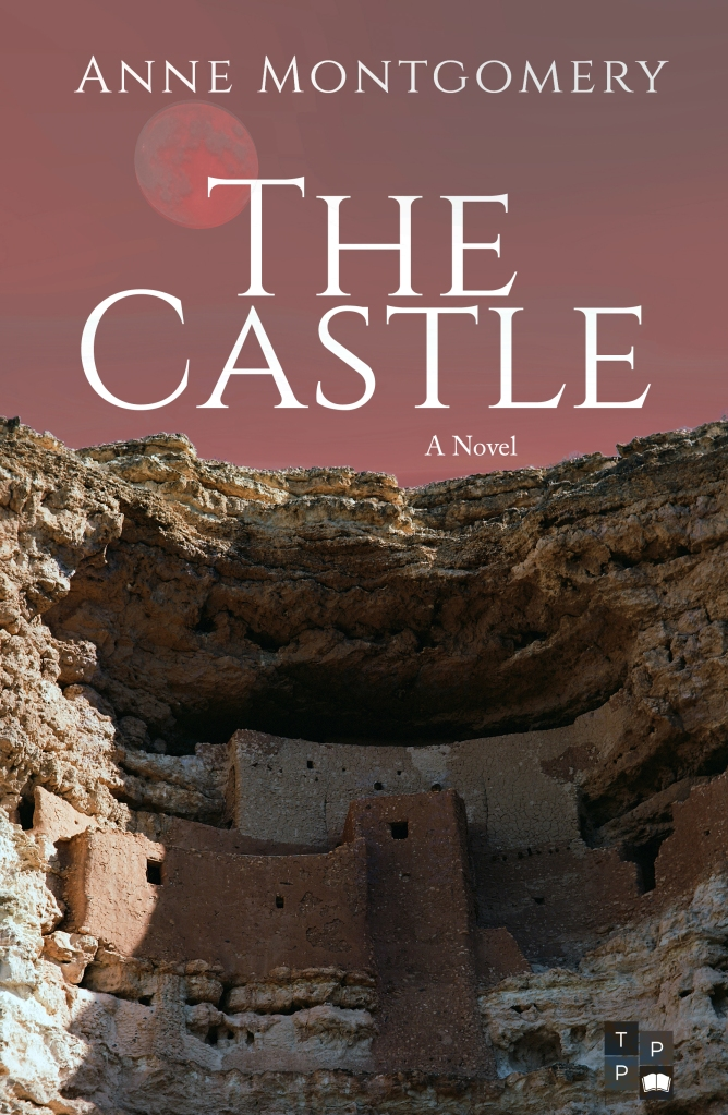 This image has an empty alt attribute; its file name is the-castle_front-cover.jpg